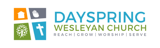 Dayspring Wesleyan Church
